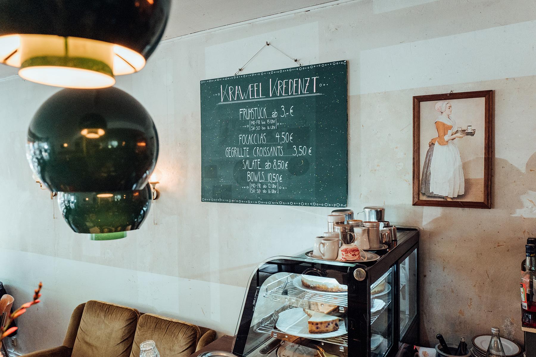Kraweel StPauli cafe geheimtipp hamburg lisa knauer 18