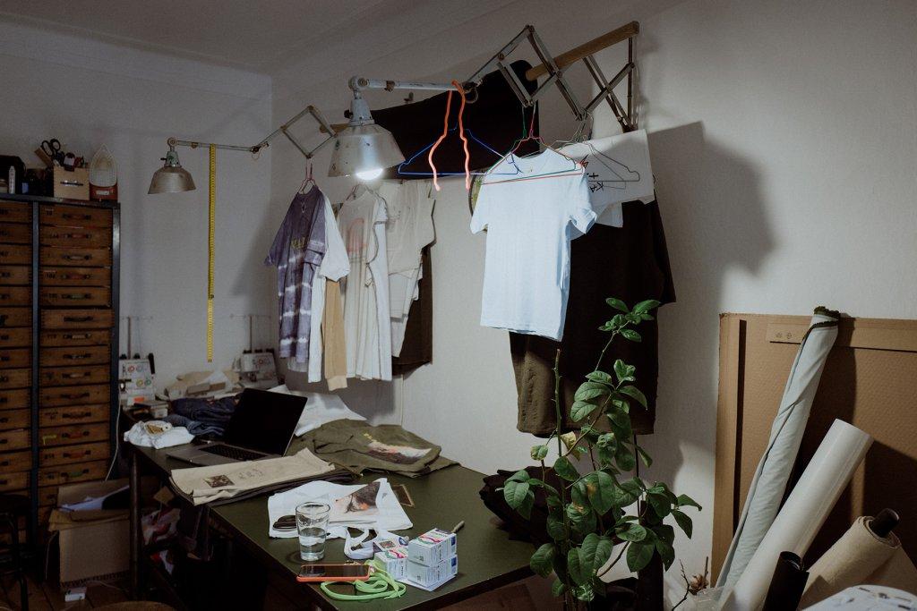 Geheimtipp Hamburg Mode Lars Goedeke Lisa Knauer 002