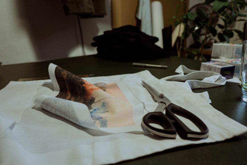 Geheimtipp Hamburg Mode Lars Goedeke Lisa Knauer 003