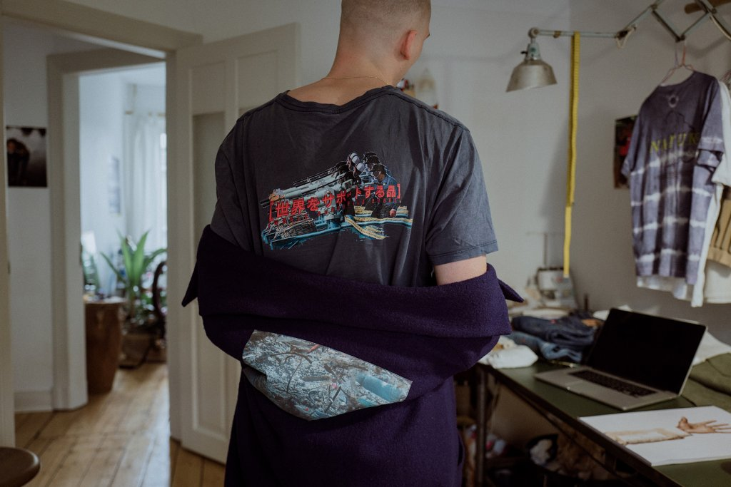 Geheimtipp Hamburg Mode Lars Goedeke Lisa Knauer 009