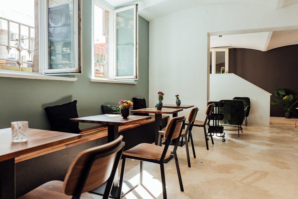 Geheimtipp Hamburg Neustadt Café Hunt Coffee Roasters Lisa Knauer 011