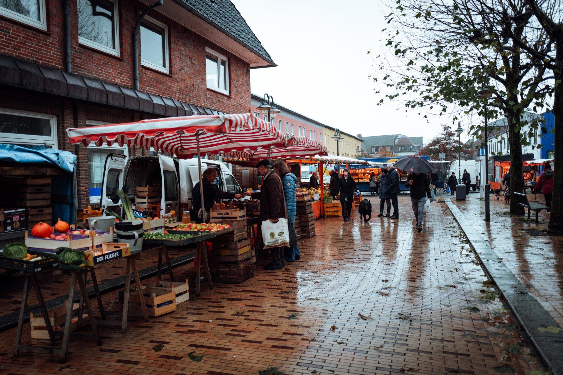 Geheimtipp Hamburg Nordsee Tourismus Winterkampagne 2019 Husum Jan Traupe 04