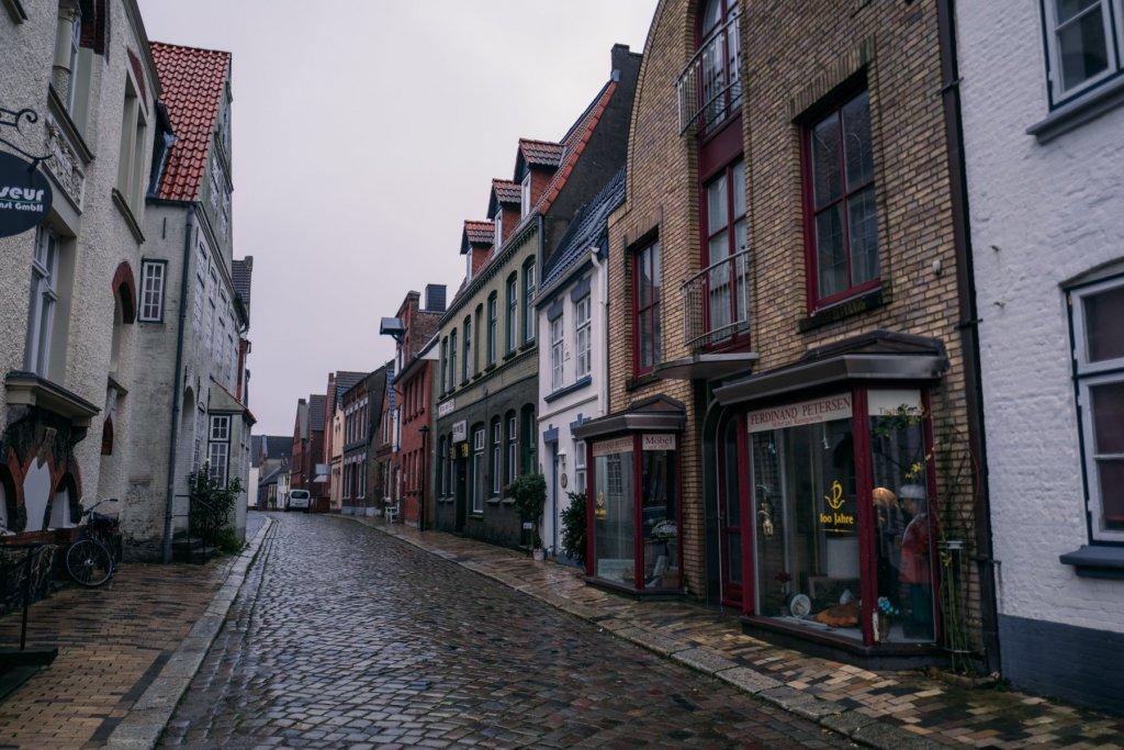 Geheimtipp Hamburg Nordsee Tourismus Winterkampagne 2019 Husum Jan Traupe 06