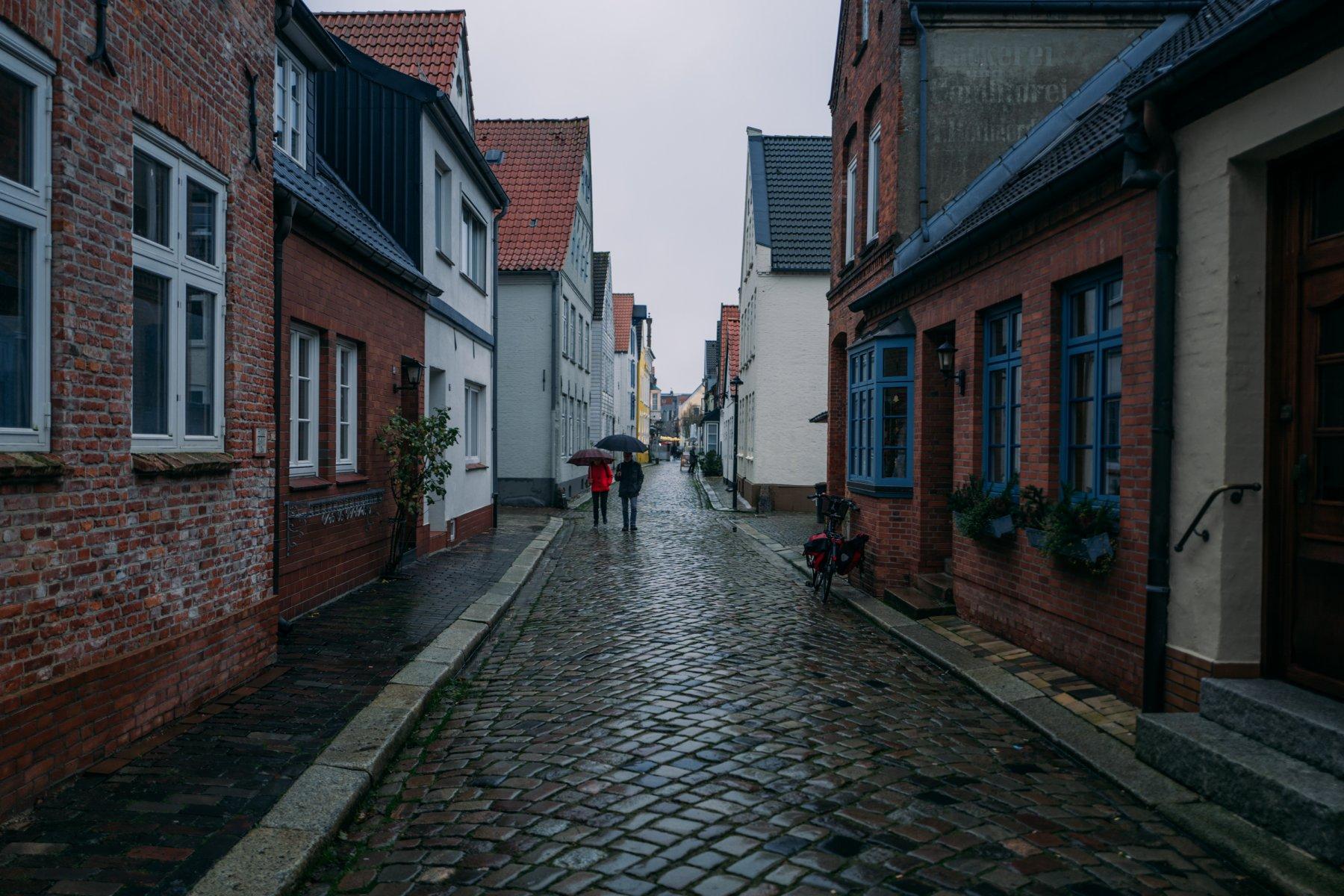 Geheimtipp Hamburg Nordsee Tourismus Winterkampagne 2019 Husum Jan Traupe 09