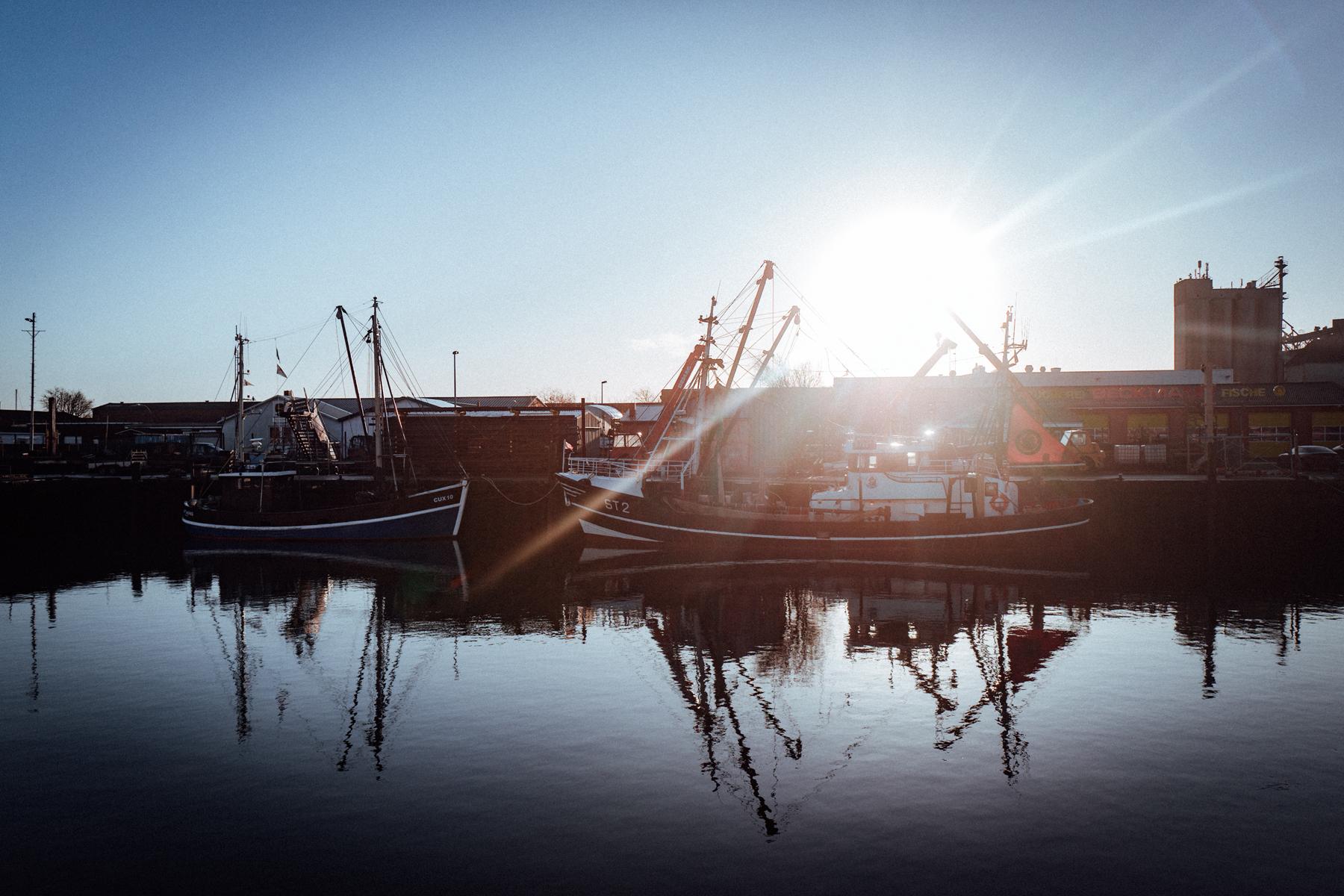 Geheimtipp Hamburg Nordsee Tourismus Winterkampagne 2019 Jan Traupe 002