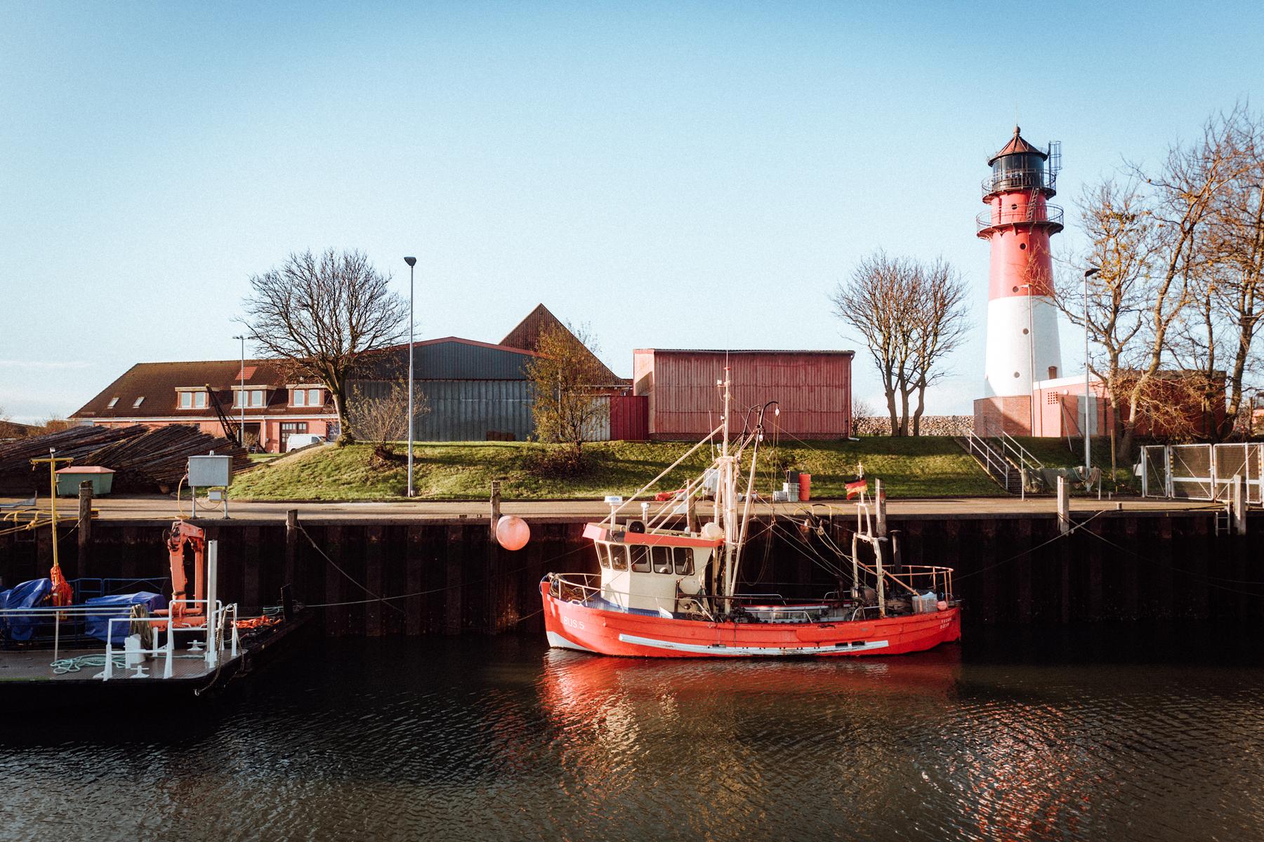 Geheimtipp Hamburg Nordsee Tourismus Winterkampagne 2019 Jan Traupe 005