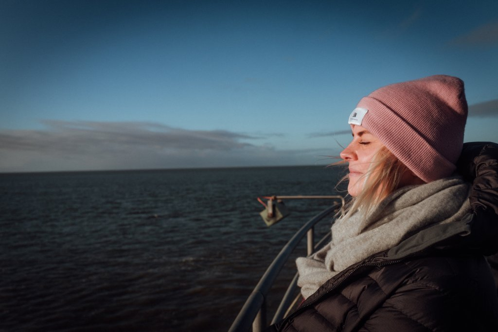 Geheimtipp Hamburg Nordsee Tourismus Winterkampagne 2019 Jan Traupe 006