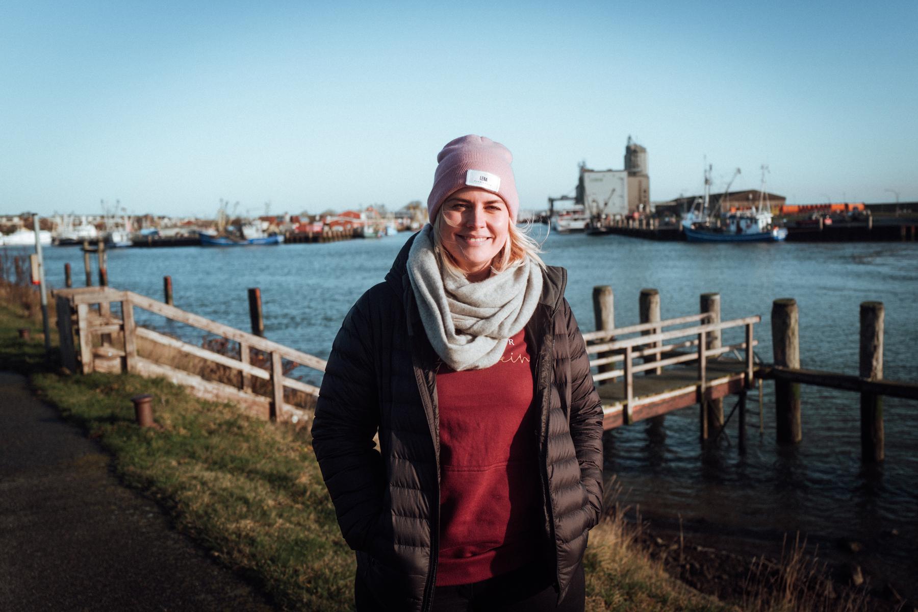 Geheimtipp Hamburg Nordsee Tourismus Winterkampagne 2019 Jan Traupe 007