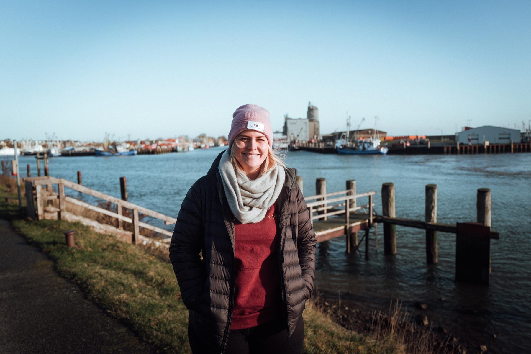 Geheimtipp Hamburg Nordsee Tourismus Winterkampagne 2019 Jan Traupe 008