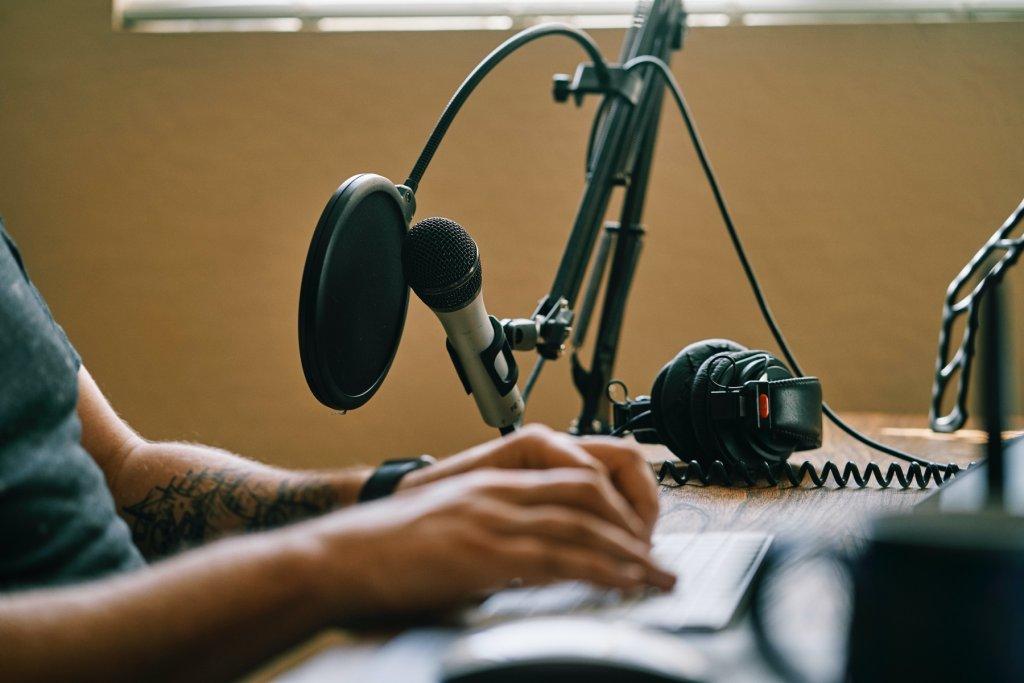 Geheimtipp Hamburg Podcast Unsplash 05