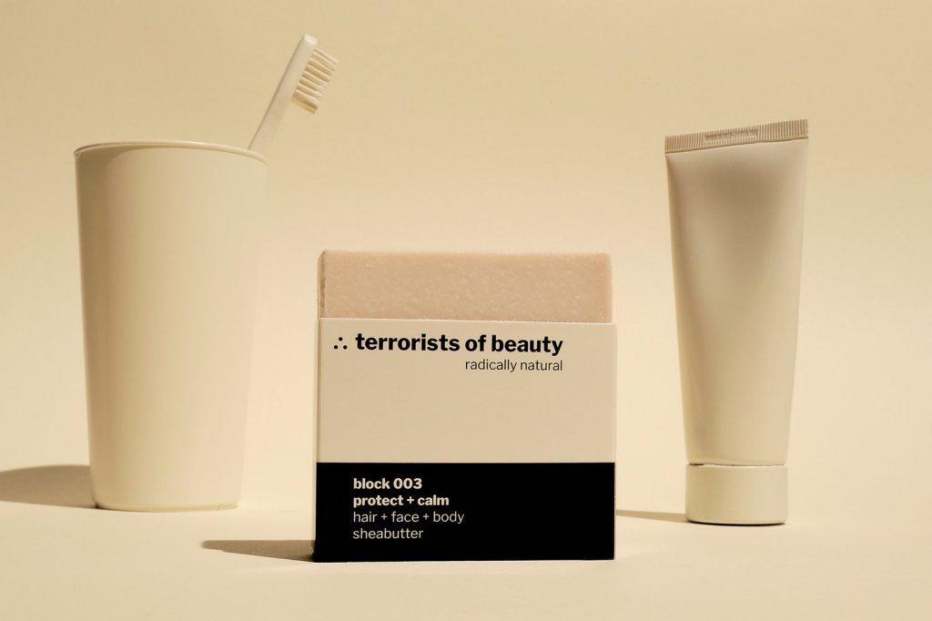 geheimtipp hamburg terrorists of beauty 01 – ©Terrorists of Beauty
