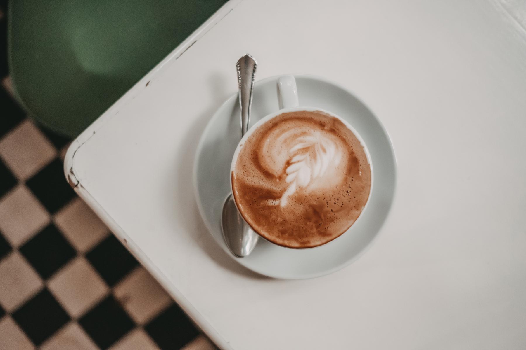 GHT Caffe 57 81