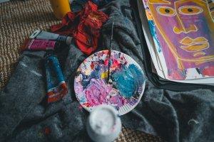 sabela geheimtipp hamburg malen nach gefuehlen kunst
