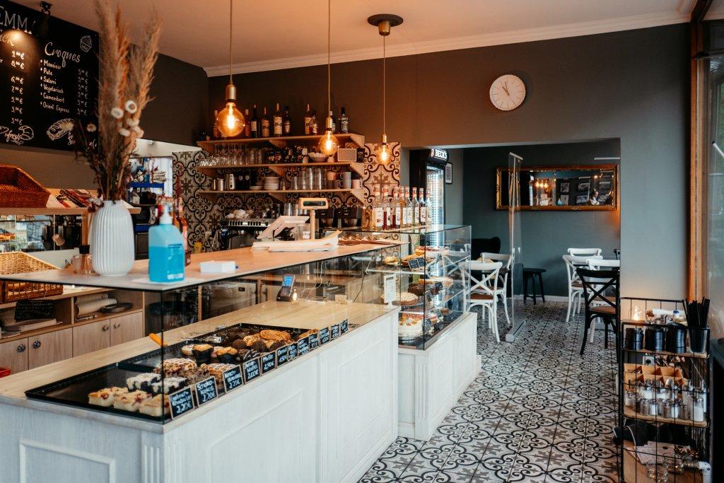 Geheimtipp Hamburg Cafe Hamm Tante Emma Dahlina Sophie Kock 001