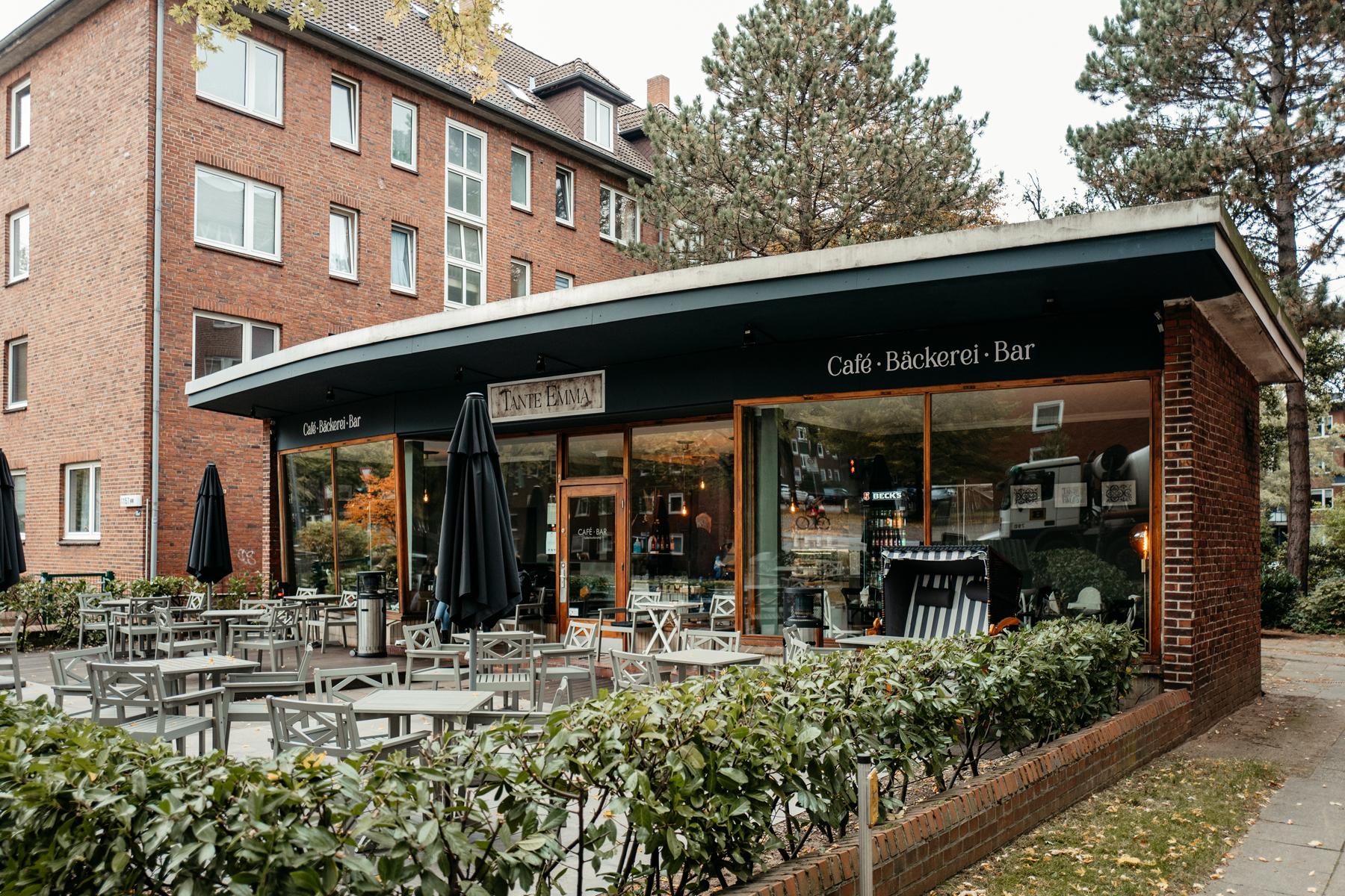 Geheimtipp Hamburg Cafe Hamm Tante Emma Dahlina Sophie Kock 009
