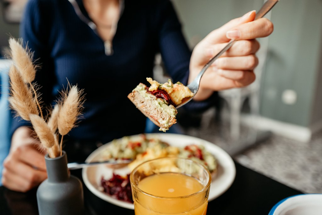 Geheimtipp Hamburg Cafe Hamm Tante Emma Dahlina Sophie Kock 052