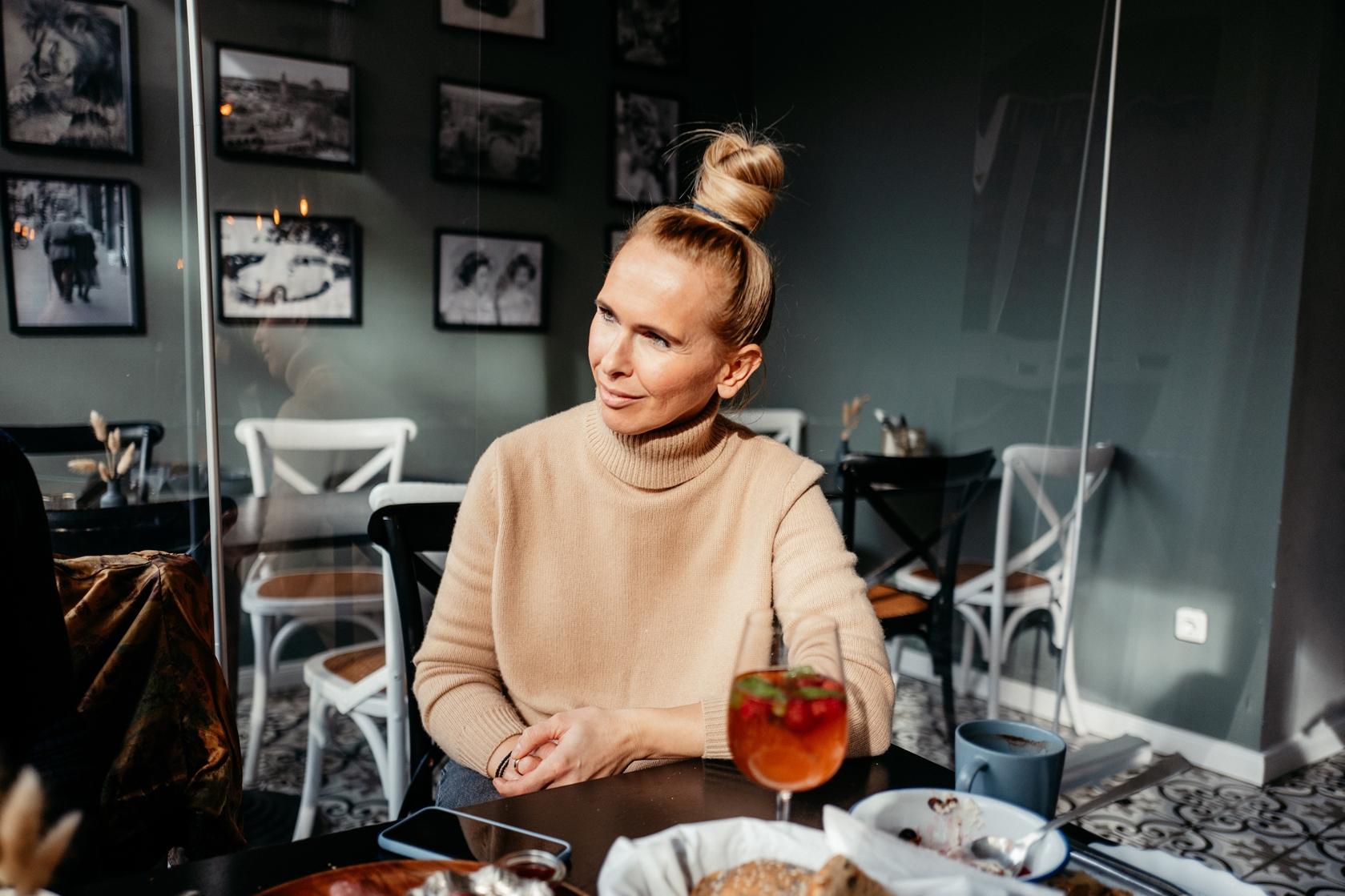 Geheimtipp Hamburg Cafe Hamm Tante Emma Dahlina Sophie Kock 058 (1)