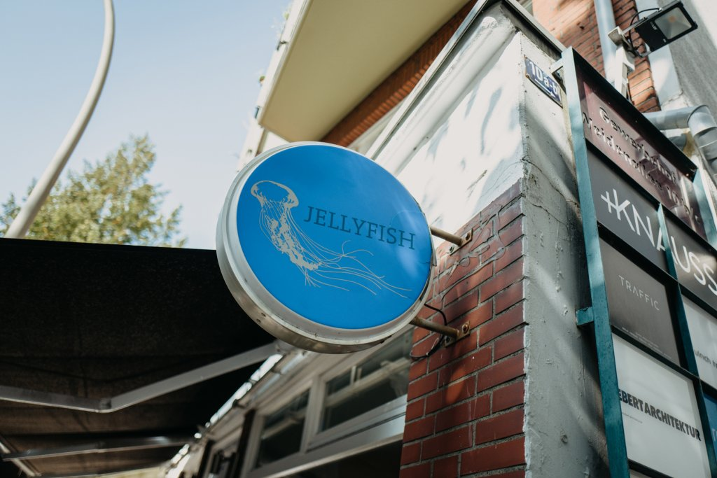 Geheimtipp Hamburg Eimsbüttel Restaurant Jellyfish Dahlina Sophie Kock 70 (1)