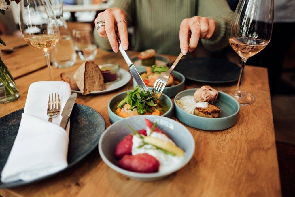 Köstliche norddeutsche Gerichte, die euch garantiert von den Socken hauen werden!