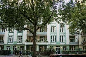 Geheimtipp Hamburg Hamm Special Fredi 17 (1)