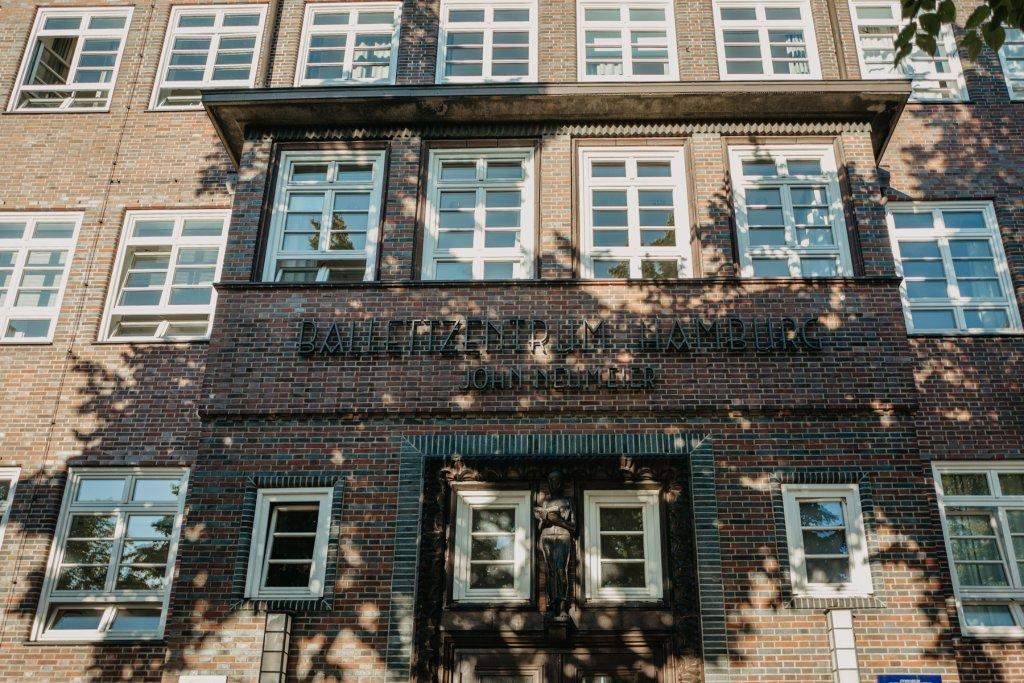 Geheimtipp Hamburg Hamm Special Fredi 59 (1)