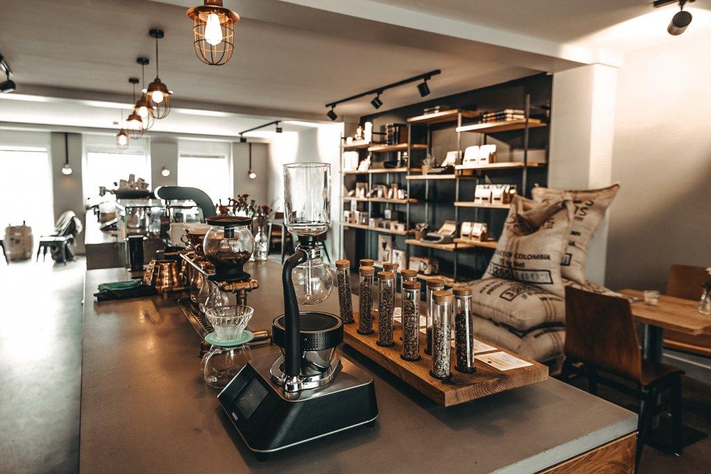 Geheimtipp Hamburg Nordcoast Coffee 01