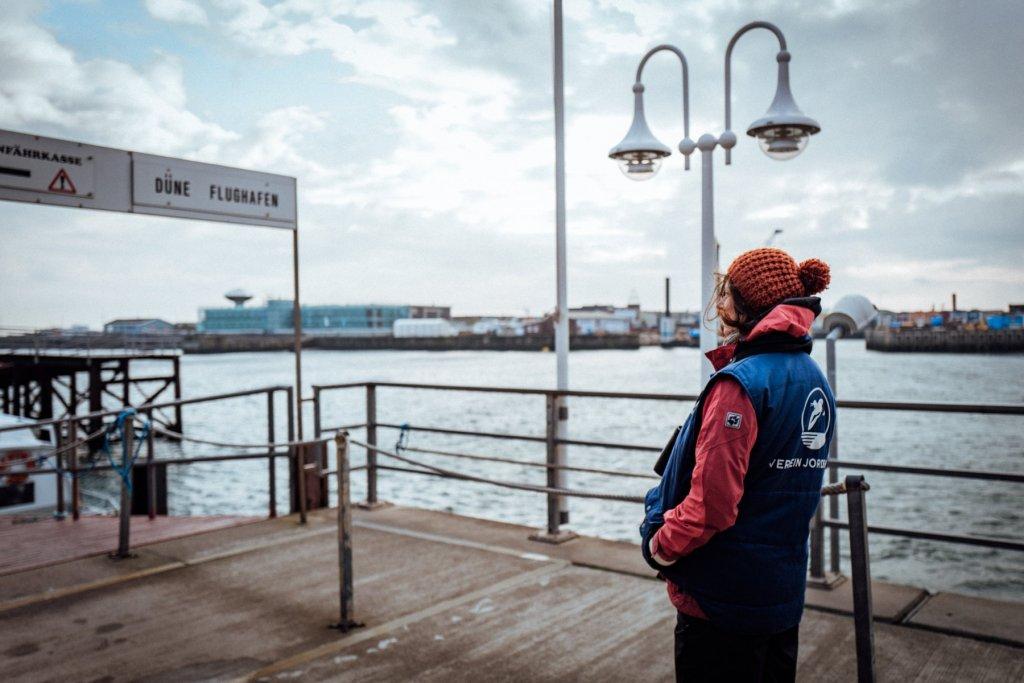 Geheimtipp Hamburg Nordsee Tourismus Winterkampagne 2019 Jan Traupe 01