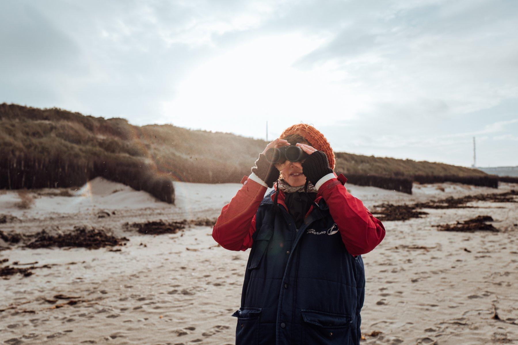Geheimtipp Hamburg Nordsee Tourismus Winterkampagne 2019 Jan Traupe 04