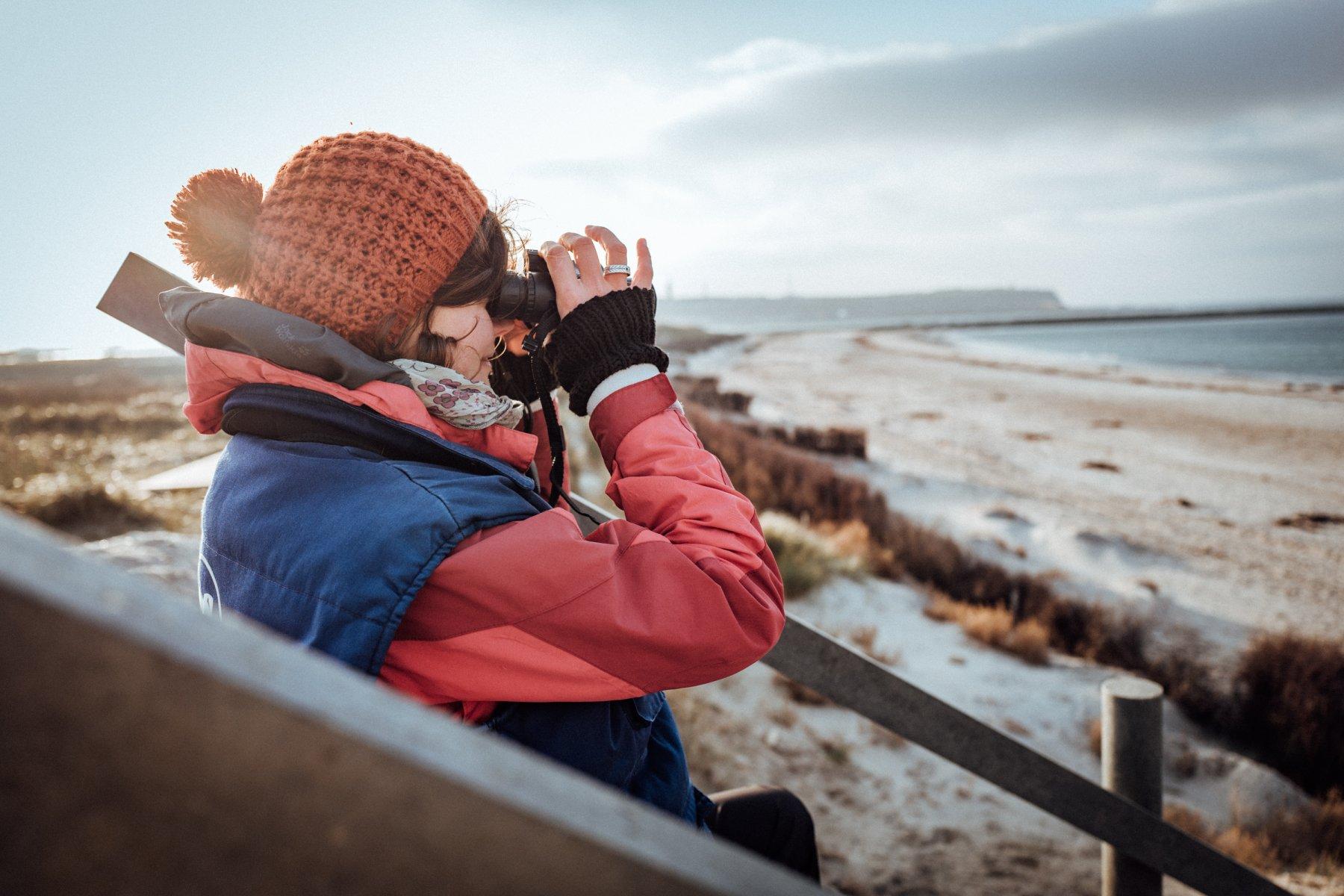 Geheimtipp Hamburg Nordsee Tourismus Winterkampagne 2019 Jan Traupe 10