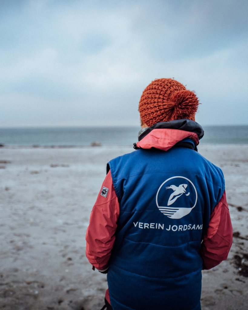 Geheimtipp Hamburg Nordsee Tourismus Winterkampagne 2019 Jan Traupe 13