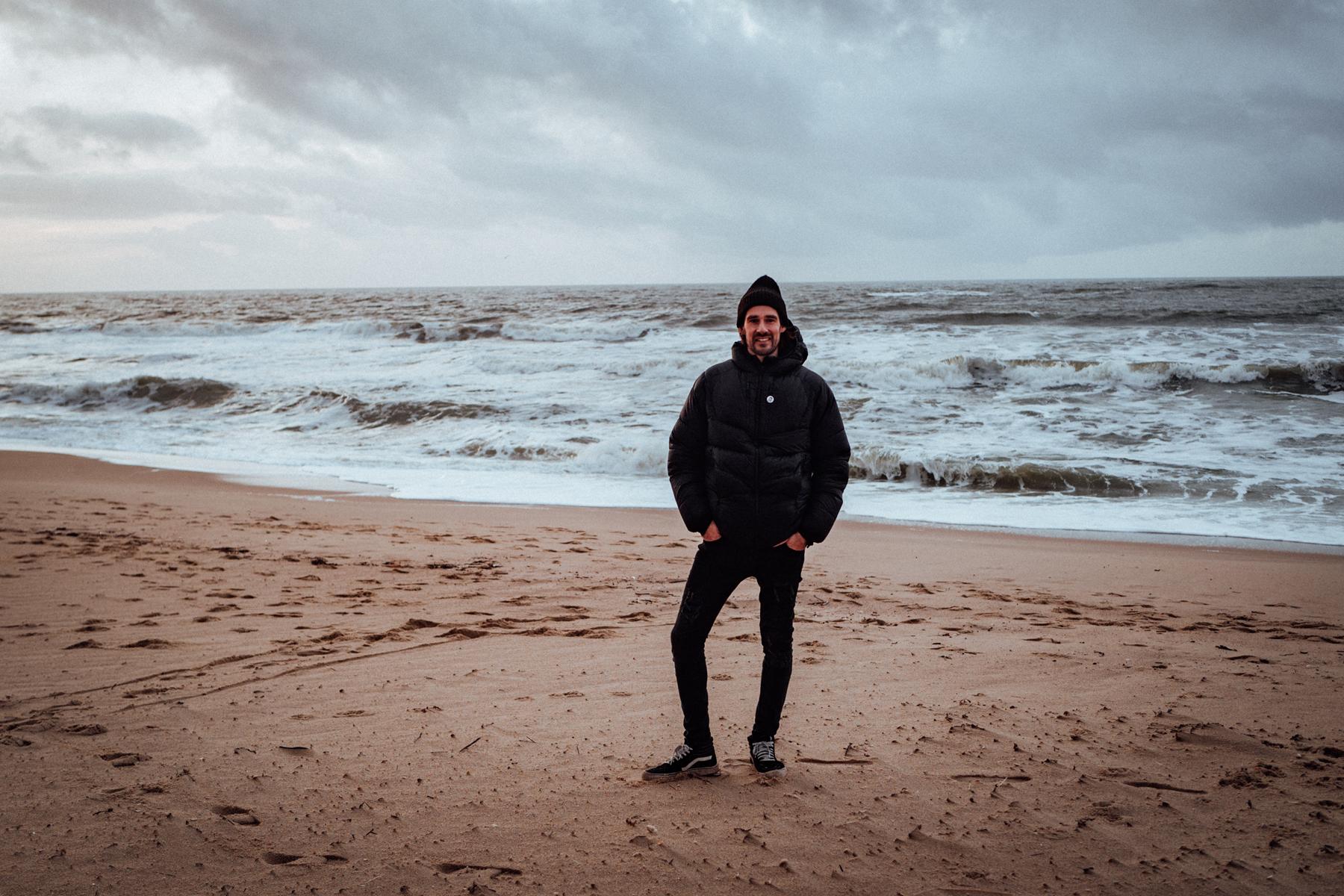Geheimtipp Hamburg Nordsee Tourismus Winterkampagne 2019 Sylt Jan Traupe 13