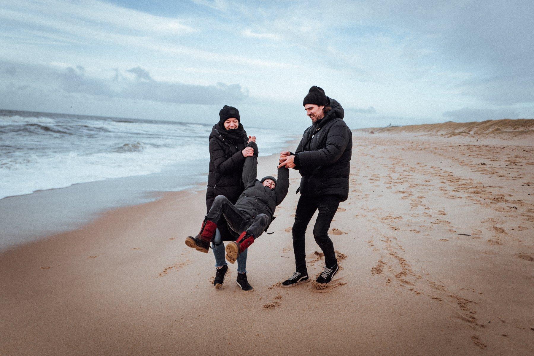 Geheimtipp Hamburg Nordsee Tourismus Winterkampagne 2019 Sylt Jan Traupe 16