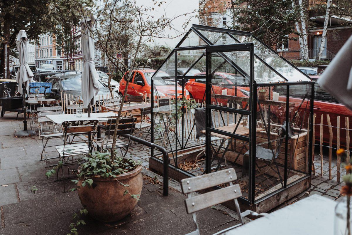 Geheimtipp Hamburg Ottensen Cafe Tide Feinkost und Treibholz Dahlina Sophie Kock 004 1200x800
