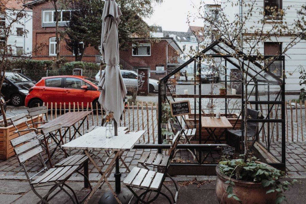 Geheimtipp Hamburg Ottensen Cafe Tide Feinkost und Treibholz Dahlina Sophie Kock 006 1200x800