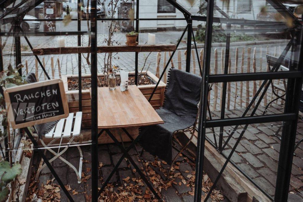 Geheimtipp Hamburg Ottensen Cafe Tide Feinkost und Treibholz Dahlina Sophie Kock 007 1200x800