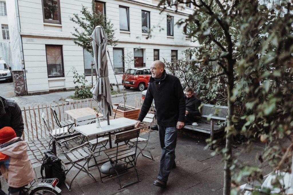 Geheimtipp Hamburg Ottensen Cafe Tide Feinkost und Treibholz Dahlina Sophie Kock 016 1200x800