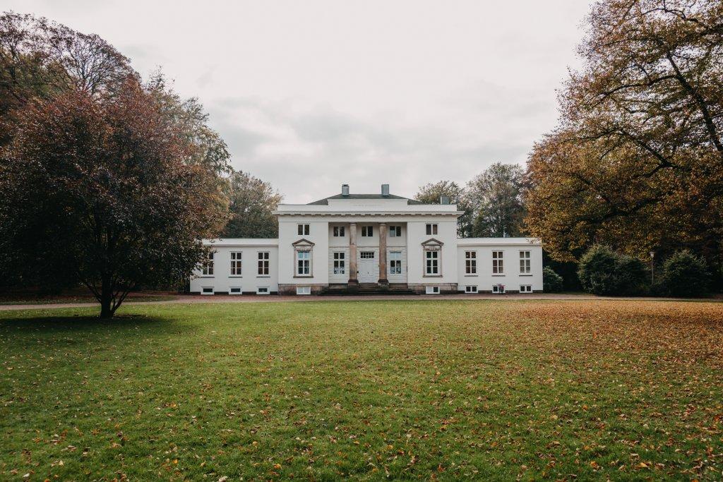 Geheimtipp Hamburg Park Nienstedten Hirschpark Geheimtipp 20