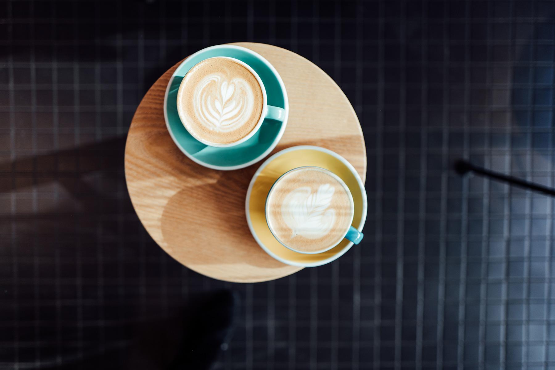 Geheimtipp Hamburg Playground Coffee Lisa Knauer 02