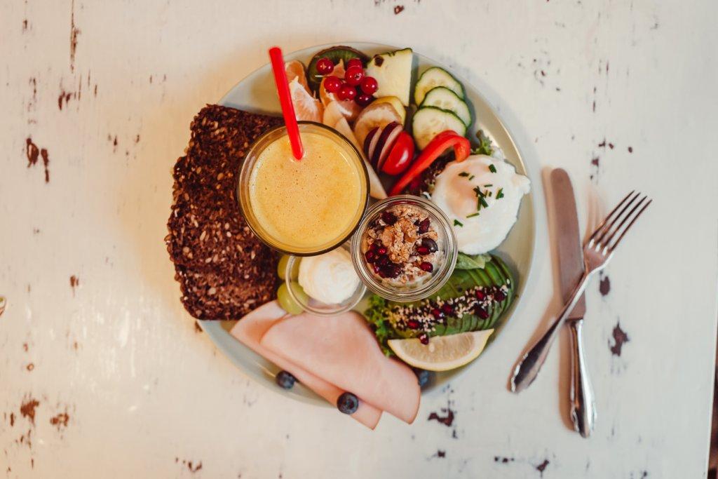 Geheimtipp Hamburg Winterhude Café Hosch Dahlina Sophie Kock 04