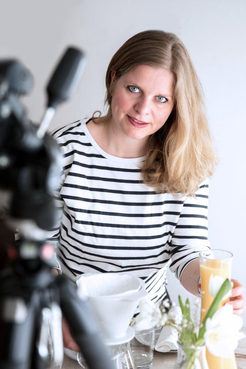 Portrait SarahRenziehausen feiertaeglich1