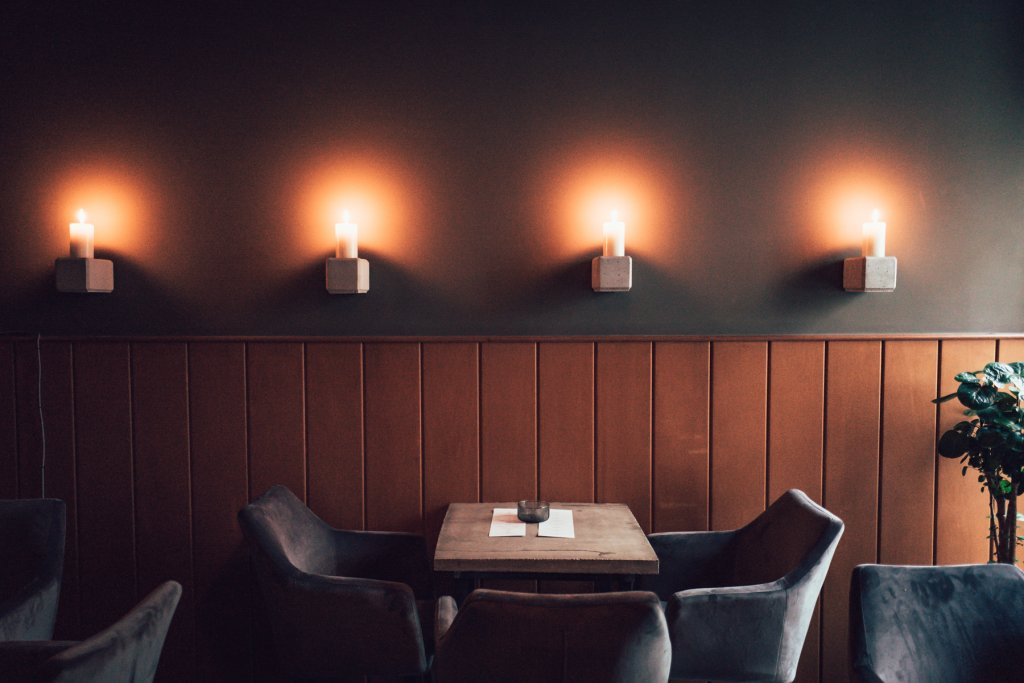 Geheimtipp Hamburg Altona Bar Tiny Oyster Inn Cristina Lopez 4