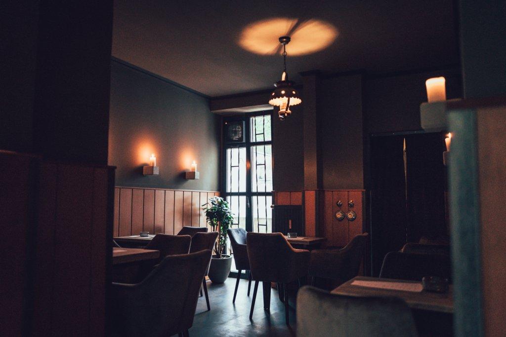 Geheimtipp Hamburg Altona Bar Tiny Oyster Inn Cristina Lopez 5