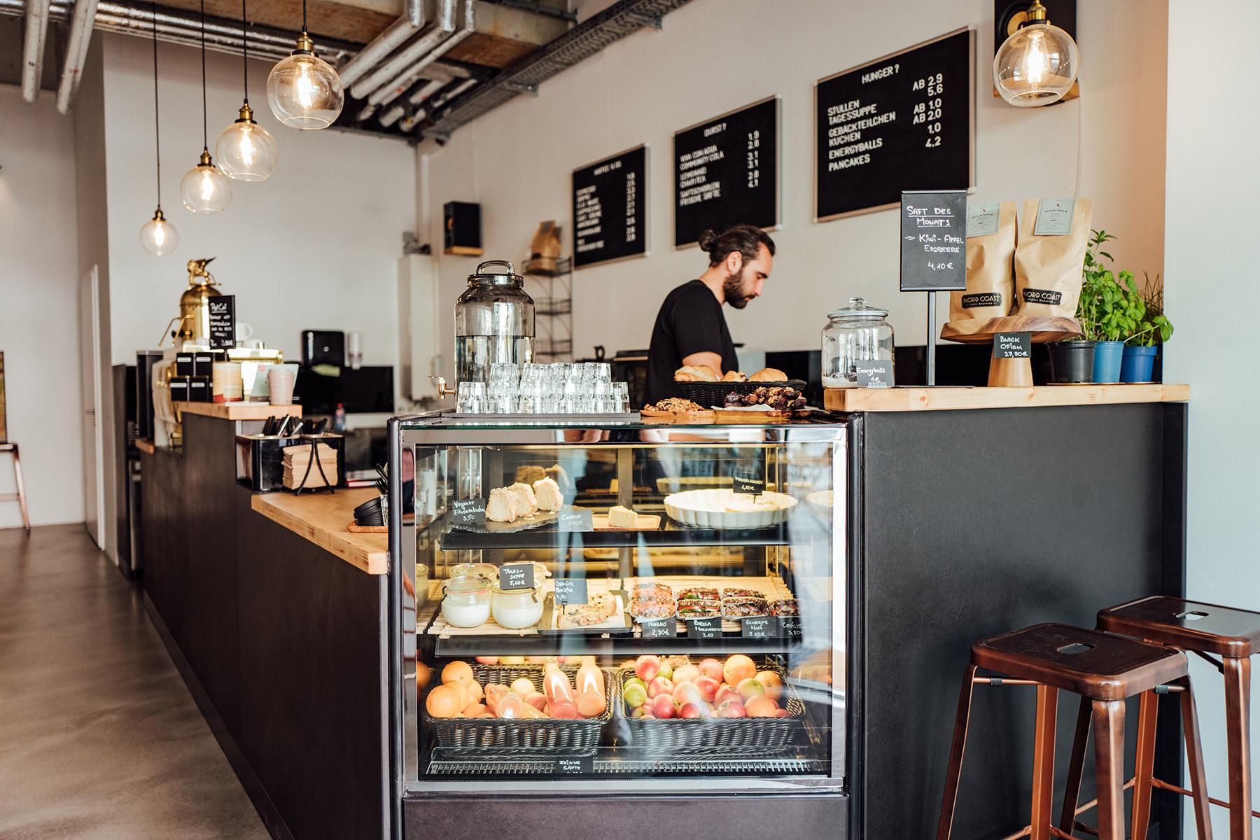 Geheimtipp Hamburg Altona Café NOLOSO Lisa Knauer 13