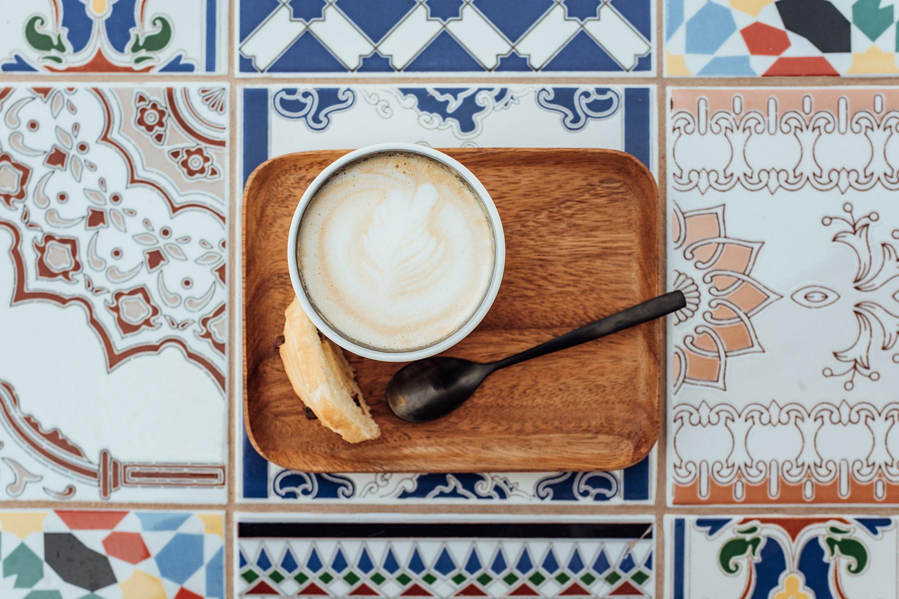 Geheimtipp Hamburg Altona Café NOLOSO Lisa Knauer 14