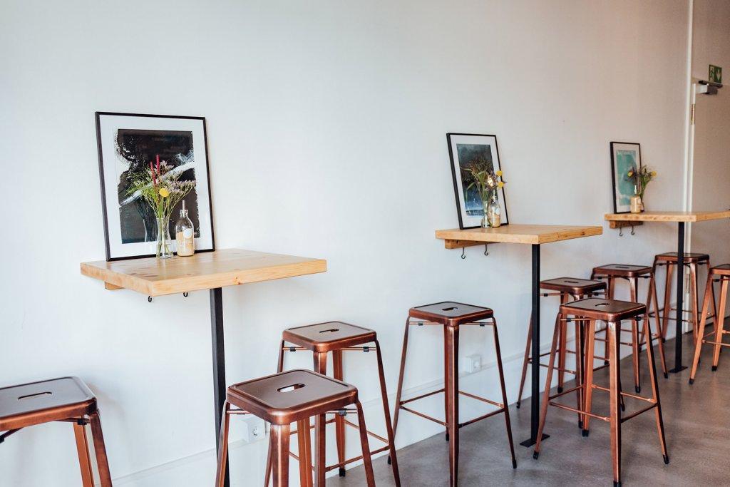 Geheimtipp Hamburg Altona Café NOLOSO Lisa Knauer 6