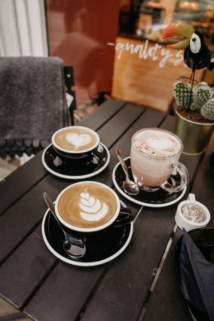 geheimtipp hamburg cafe blanco st georg coffee kaffee lange reihe 16