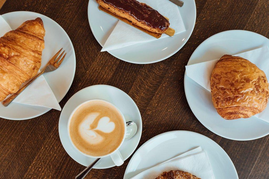 Geheimtipp Hamburg Café Le Parisien Lisa Knauer 23