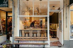 Geheimtipp Hamburg Café Ujote Espresso Bar Lilli Sprung 01