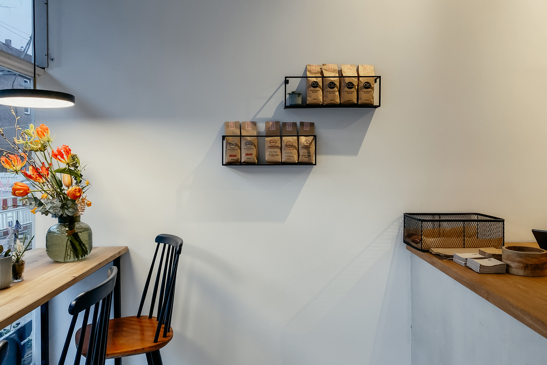Geheimtipp Hamburg Café Ujote Espresso Bar Lilli Sprung 06