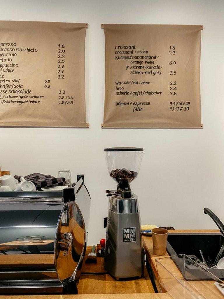 Geheimtipp Hamburg Café Ujote Espresso Bar Lilli Sprung 09